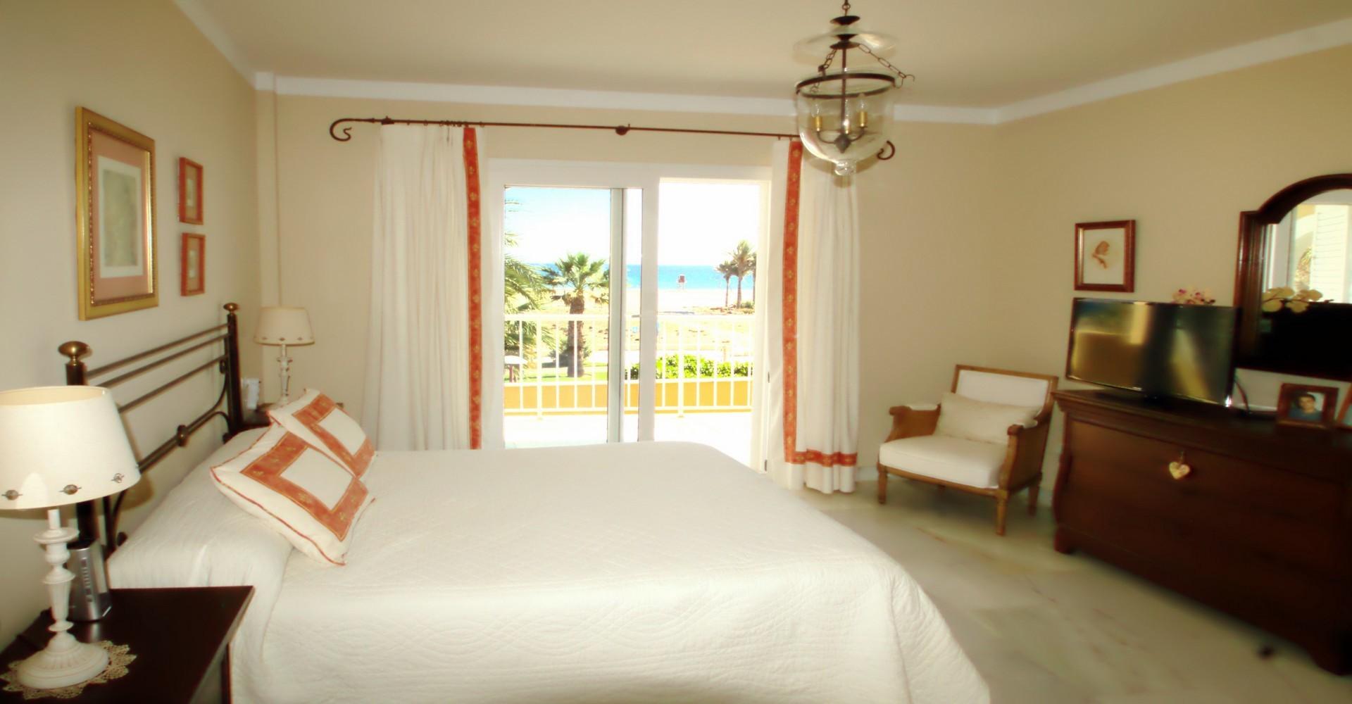 Image 16 | 6 bedroom villa for sale with 350m2 of land, Vera Playa, Almeria Costa Almeria, Andalucia 199876