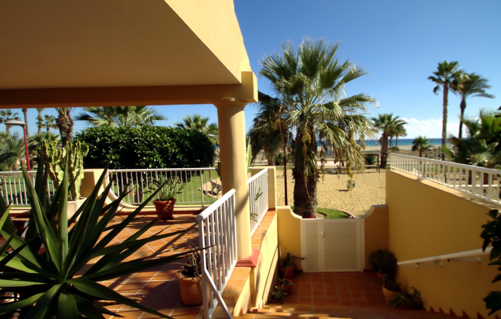 Image 7 | 6 bedroom villa for sale with 350m2 of land, Vera Playa, Almeria Costa Almeria, Andalucia 199876