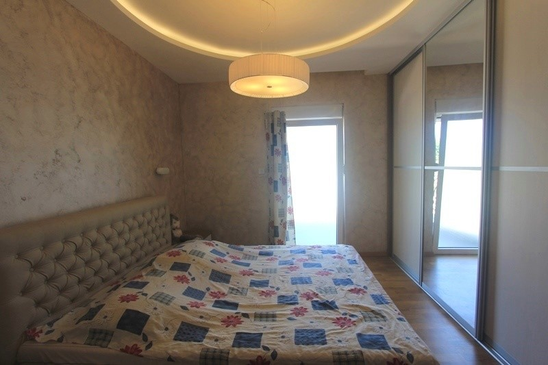 Image 11 | 25 bedroom commercial property for sale, Krimovica, Budva, Coastal Montenegro 200141
