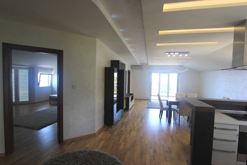 Image 13 | 25 bedroom commercial property for sale, Krimovica, Budva, Coastal Montenegro 200141