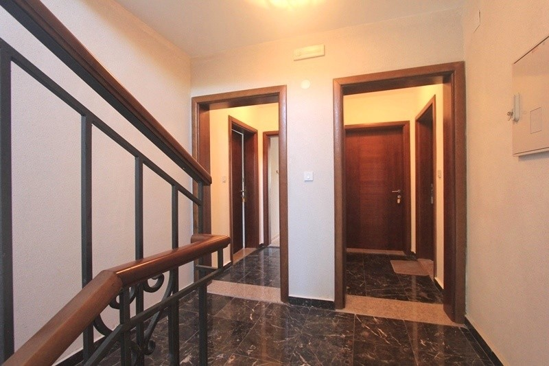 Image 15 | 25 bedroom commercial property for sale, Krimovica, Budva, Coastal Montenegro 200141