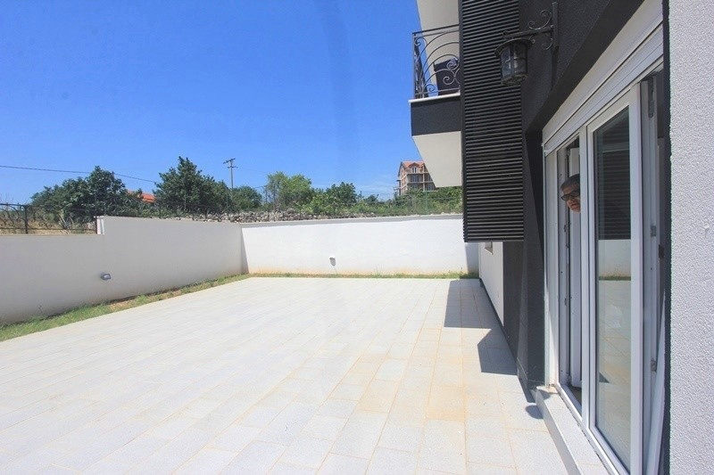 Image 16 | 25 bedroom commercial property for sale, Krimovica, Budva, Coastal Montenegro 200141