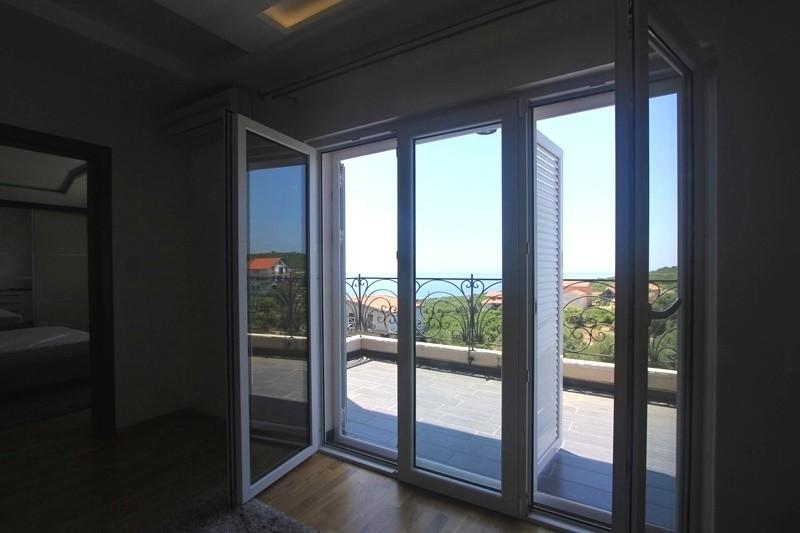 Image 2 | 25 bedroom commercial property for sale, Krimovica, Budva, Coastal Montenegro 200141