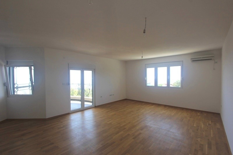 Image 3 | 25 bedroom commercial property for sale, Krimovica, Budva, Coastal Montenegro 200141