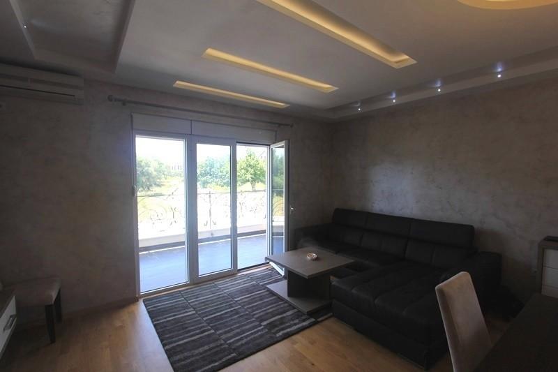 Image 4 | 25 bedroom commercial property for sale, Krimovica, Budva, Coastal Montenegro 200141
