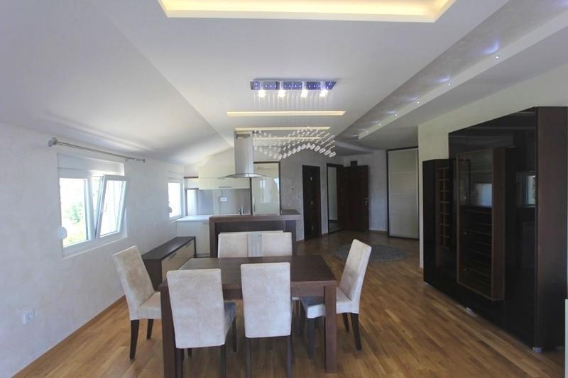Image 6 | 25 bedroom commercial property for sale, Krimovica, Budva, Coastal Montenegro 200141