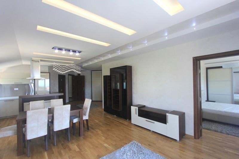 Image 7 | 25 bedroom commercial property for sale, Krimovica, Budva, Coastal Montenegro 200141