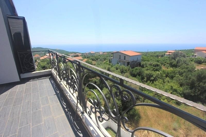 Image 9 | 25 bedroom commercial property for sale, Krimovica, Budva, Coastal Montenegro 200141