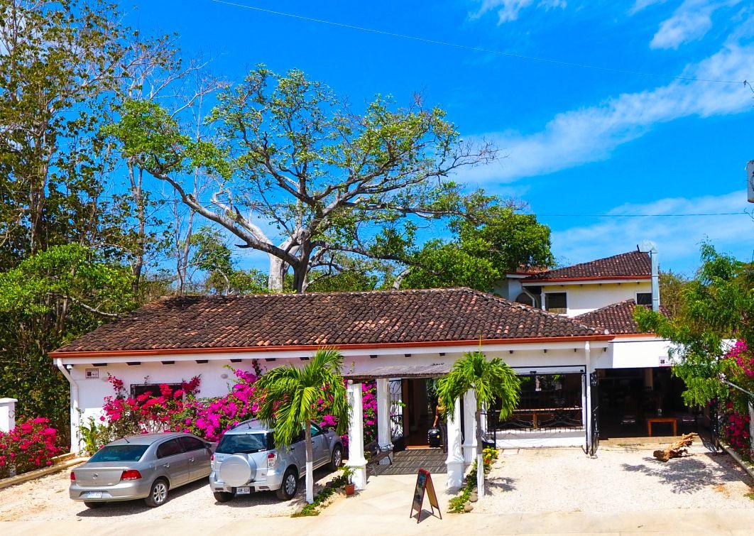 Image 5 | Fabulous hotel, restaurant and villa complex in Costa Rica for sale 200332