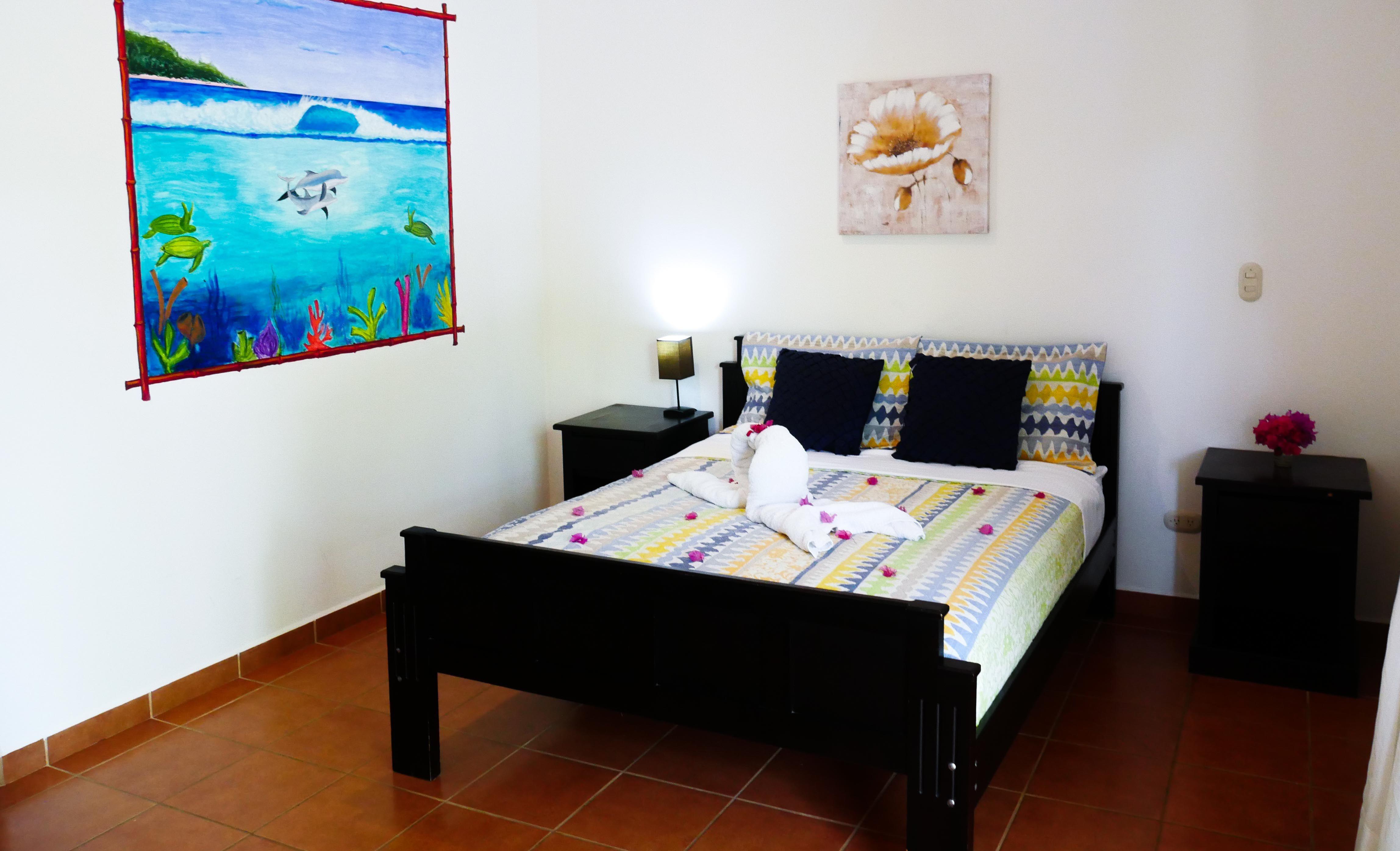 Image 6 | Fabulous hotel, restaurant and villa complex in Costa Rica for sale 200332