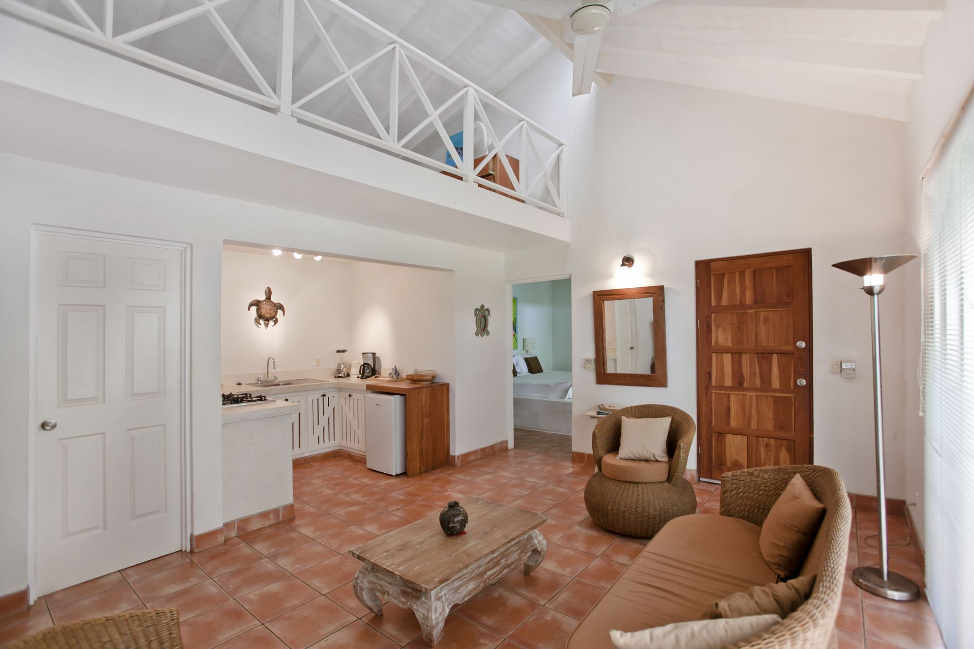 Image 8 | Fabulous hotel, restaurant and villa complex in Costa Rica for sale 200332