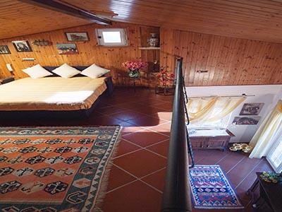 Image 10   3 bedroom villa for sale, Fezzano, La Spezia, Liguria 200383