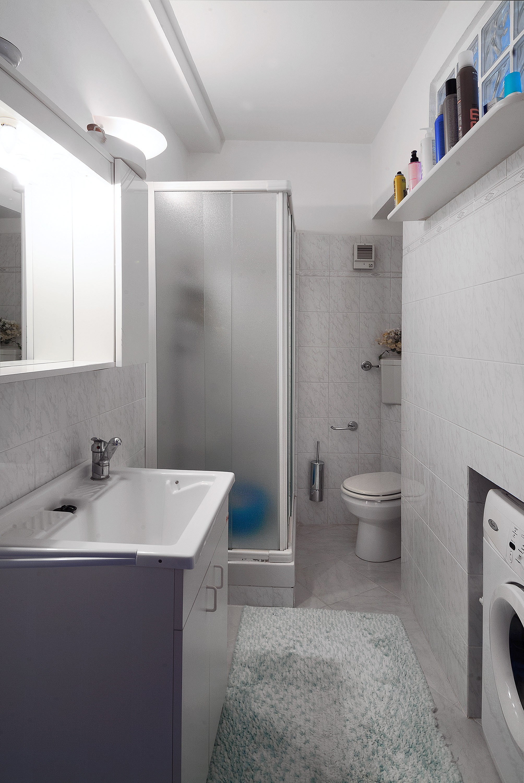 Image 11   3 bedroom villa for sale, Fezzano, La Spezia, Liguria 200383