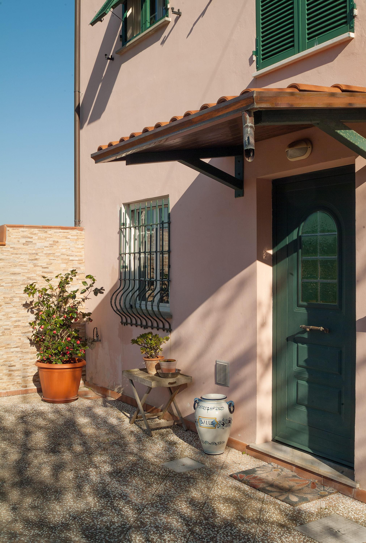 Image 14   3 bedroom villa for sale, Fezzano, La Spezia, Liguria 200383