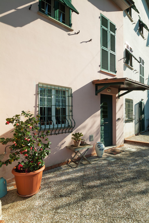 Image 15   3 bedroom villa for sale, Fezzano, La Spezia, Liguria 200383