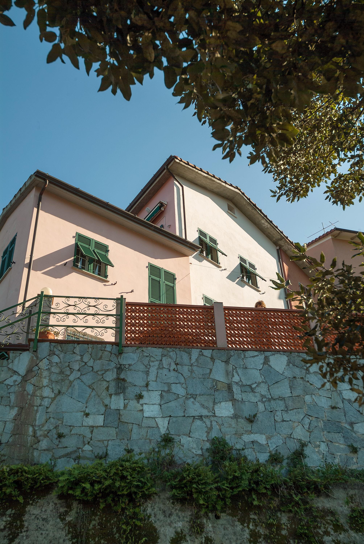 Image 16   3 bedroom villa for sale, Fezzano, La Spezia, Liguria 200383