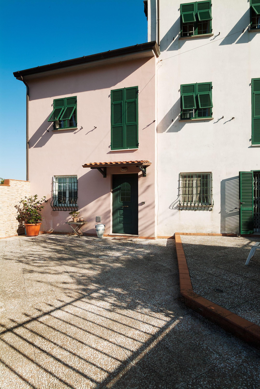 Image 18   3 bedroom villa for sale, Fezzano, La Spezia, Liguria 200383
