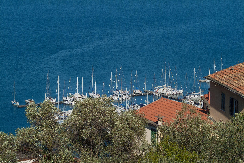Image 2   3 bedroom villa for sale, Fezzano, La Spezia, Liguria 200383