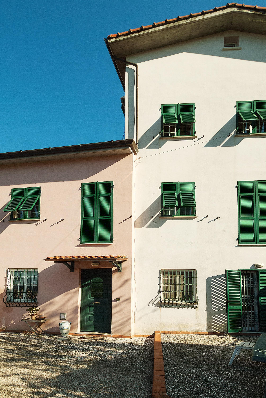 Image 4   3 bedroom villa for sale, Fezzano, La Spezia, Liguria 200383