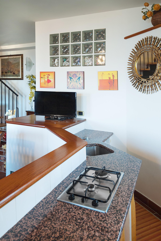 Image 6   3 bedroom villa for sale, Fezzano, La Spezia, Liguria 200383