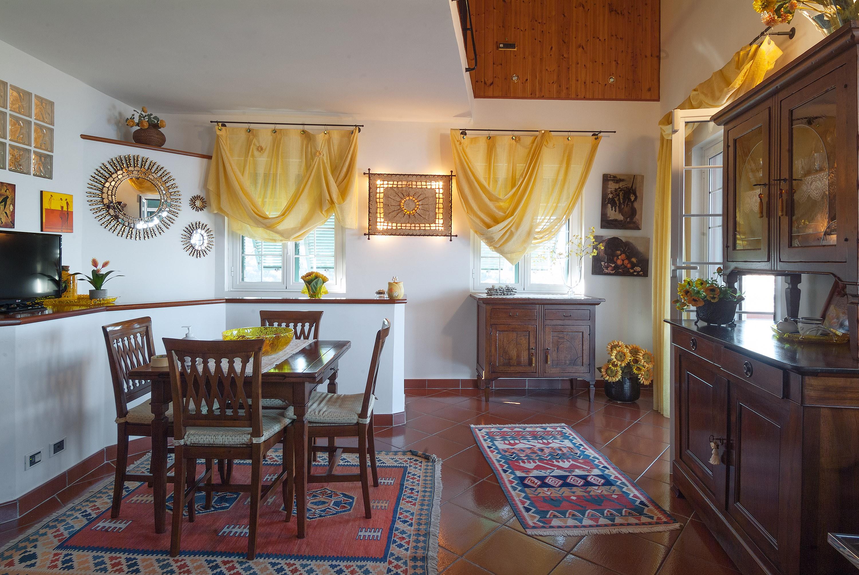 Image 7   3 bedroom villa for sale, Fezzano, La Spezia, Liguria 200383