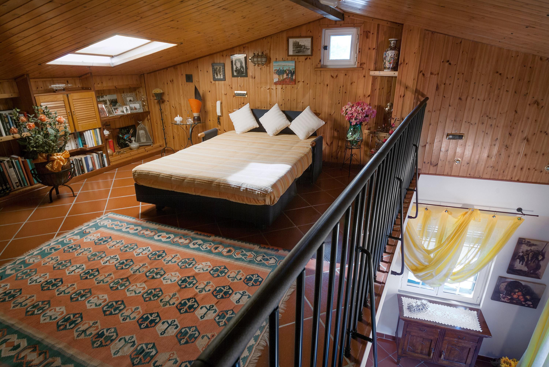 Image 8   3 bedroom villa for sale, Fezzano, La Spezia, Liguria 200383