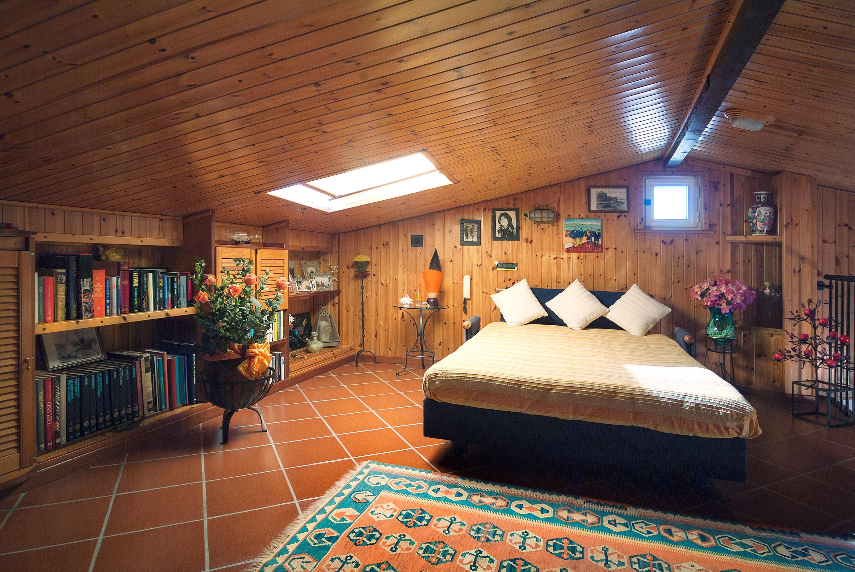 Image 9   3 bedroom villa for sale, Fezzano, La Spezia, Liguria 200383