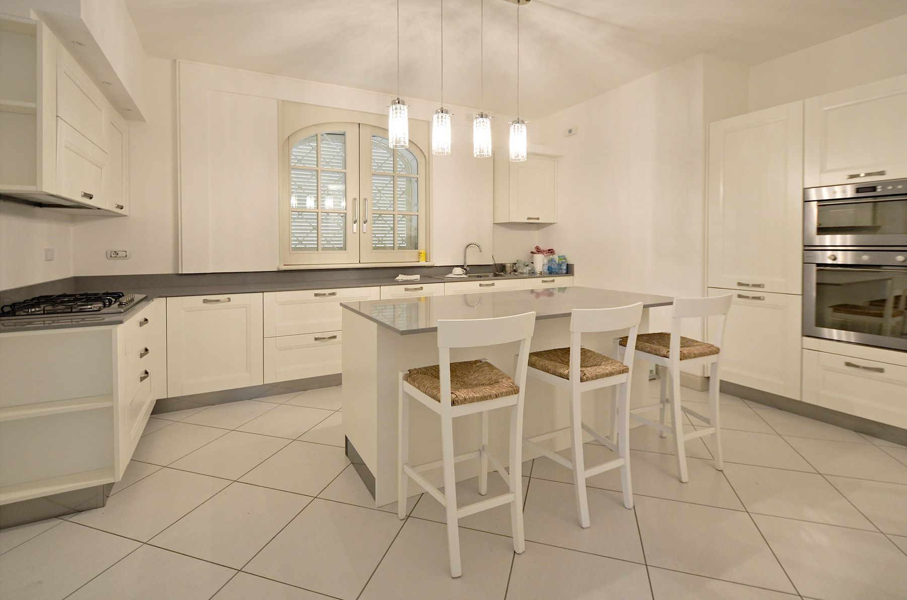 Image 10 | 7 bedroom villa for sale with 1,400m2 of land, Forte dei Marmi, Lucca, Tuscany 200509