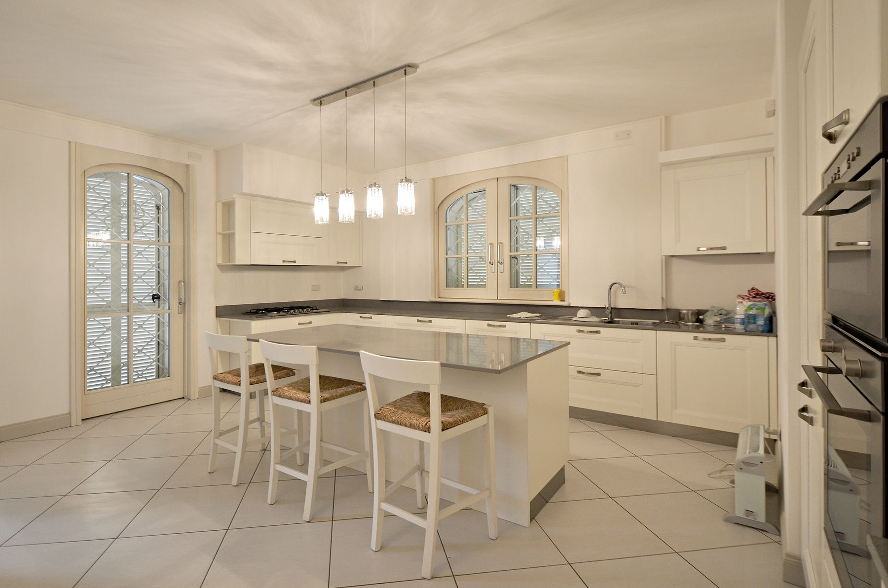 Image 9 | 7 bedroom villa for sale with 1,400m2 of land, Forte dei Marmi, Lucca, Tuscany 200509