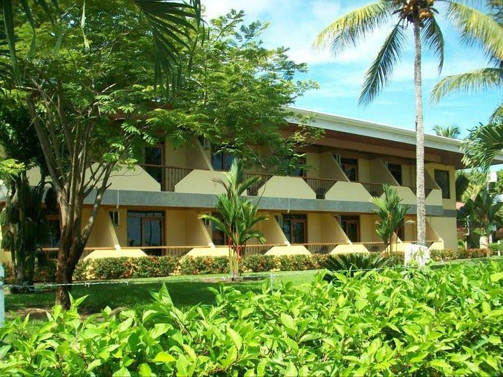 Image 2 | Stunning Beachfront Hotel for Sale in Costa Rica with 30 guest bedrooms. 200595