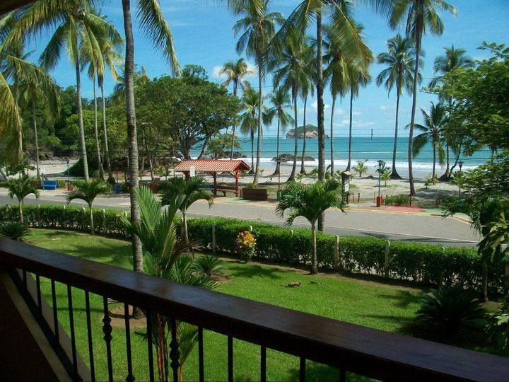 Image 3 | Stunning Beachfront Hotel for Sale in Costa Rica with 30 guest bedrooms. 200595