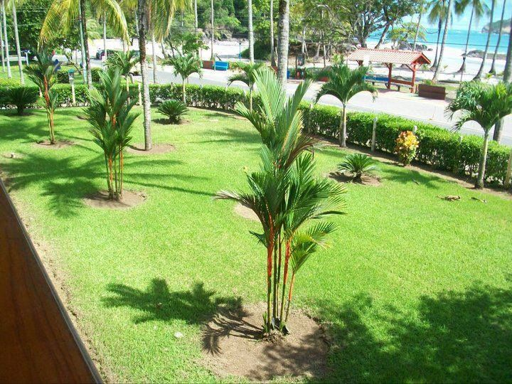Image 4 | Stunning Beachfront Hotel for Sale in Costa Rica with 30 guest bedrooms. 200595