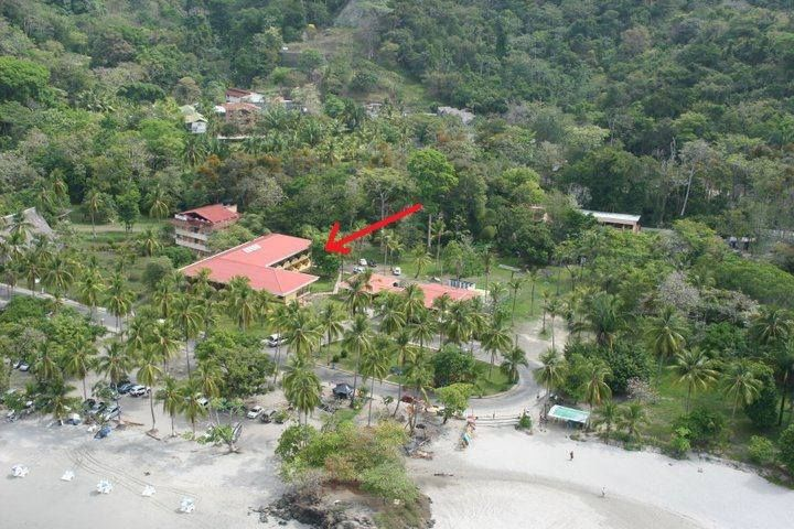 Image 7 | Stunning Beachfront Hotel for Sale in Costa Rica with 30 guest bedrooms. 200595