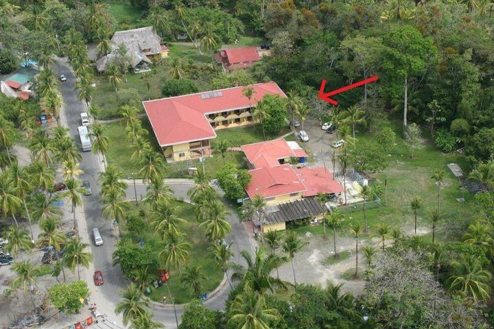 Image 8 | Stunning Beachfront Hotel for Sale in Costa Rica with 30 guest bedrooms. 200595