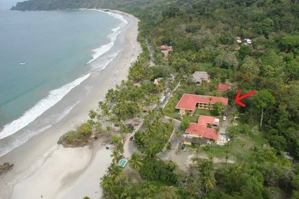 Image 9 | Stunning Beachfront Hotel for Sale in Costa Rica with 30 guest bedrooms. 200595