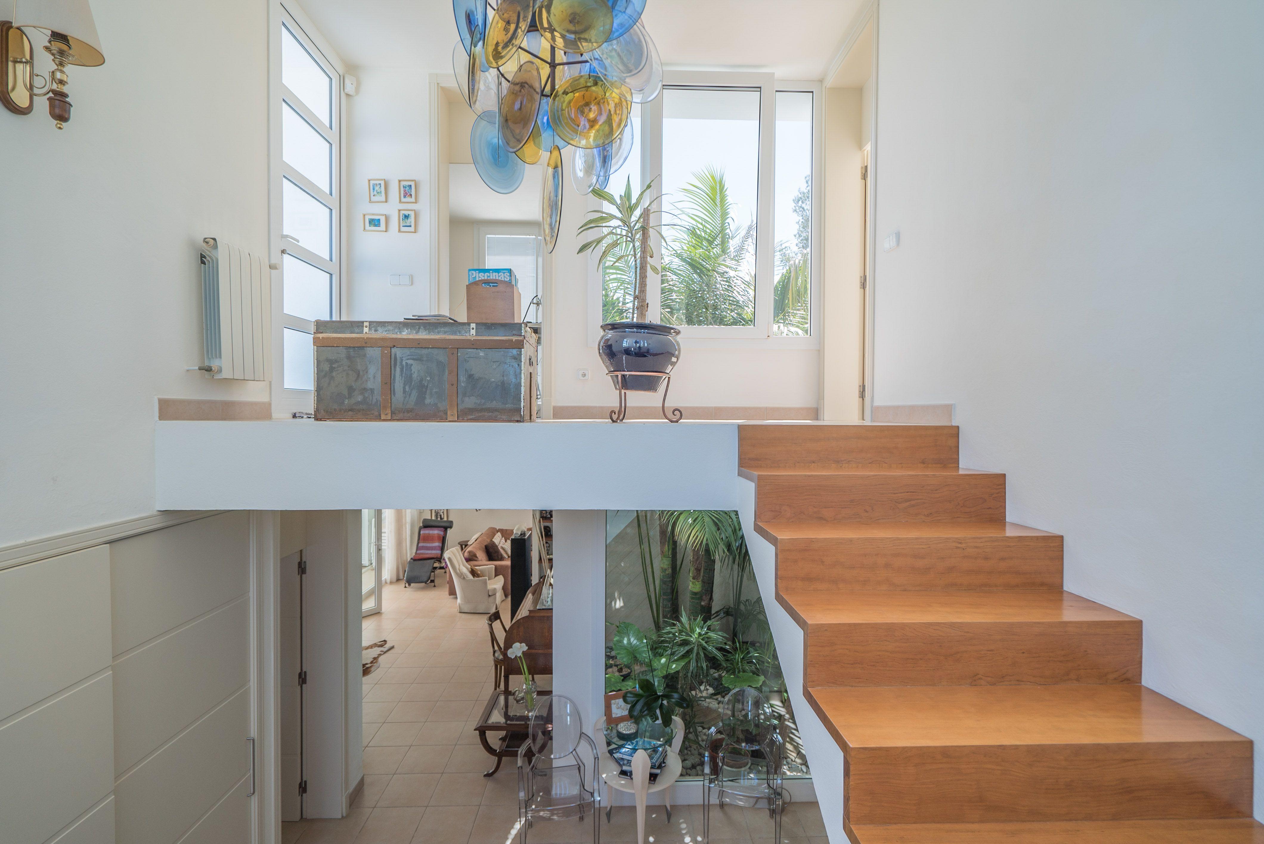 Image 11 | 4 bedroom villa for sale with 1 hectares of land, Santa Gertrudis de Fruitera, Central Ibiza, Ibiza 201040
