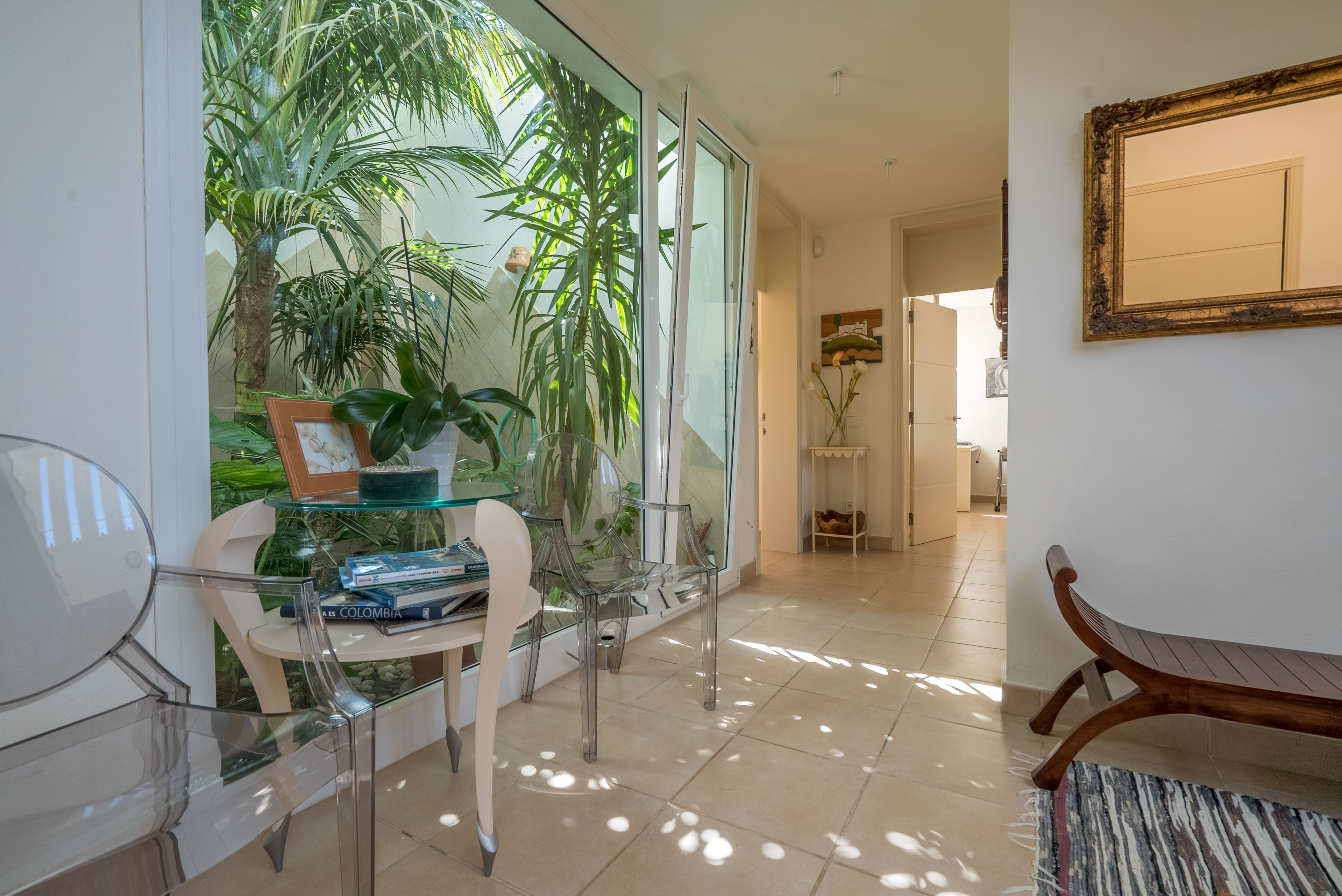 Image 12 | 4 bedroom villa for sale with 1 hectares of land, Santa Gertrudis de Fruitera, Central Ibiza, Ibiza 201040