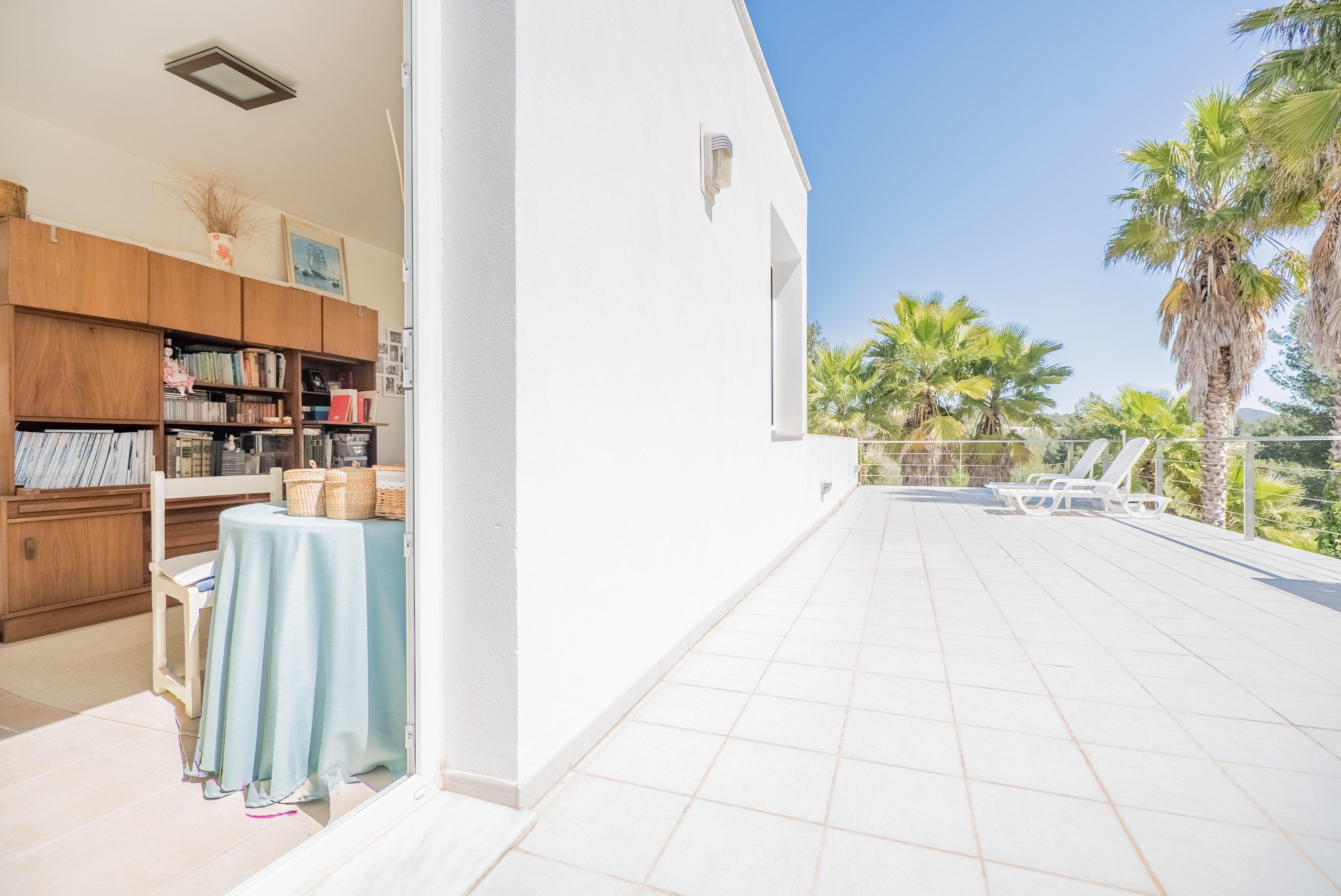Image 23 | 4 bedroom villa for sale with 1 hectares of land, Santa Gertrudis de Fruitera, Central Ibiza, Ibiza 201040