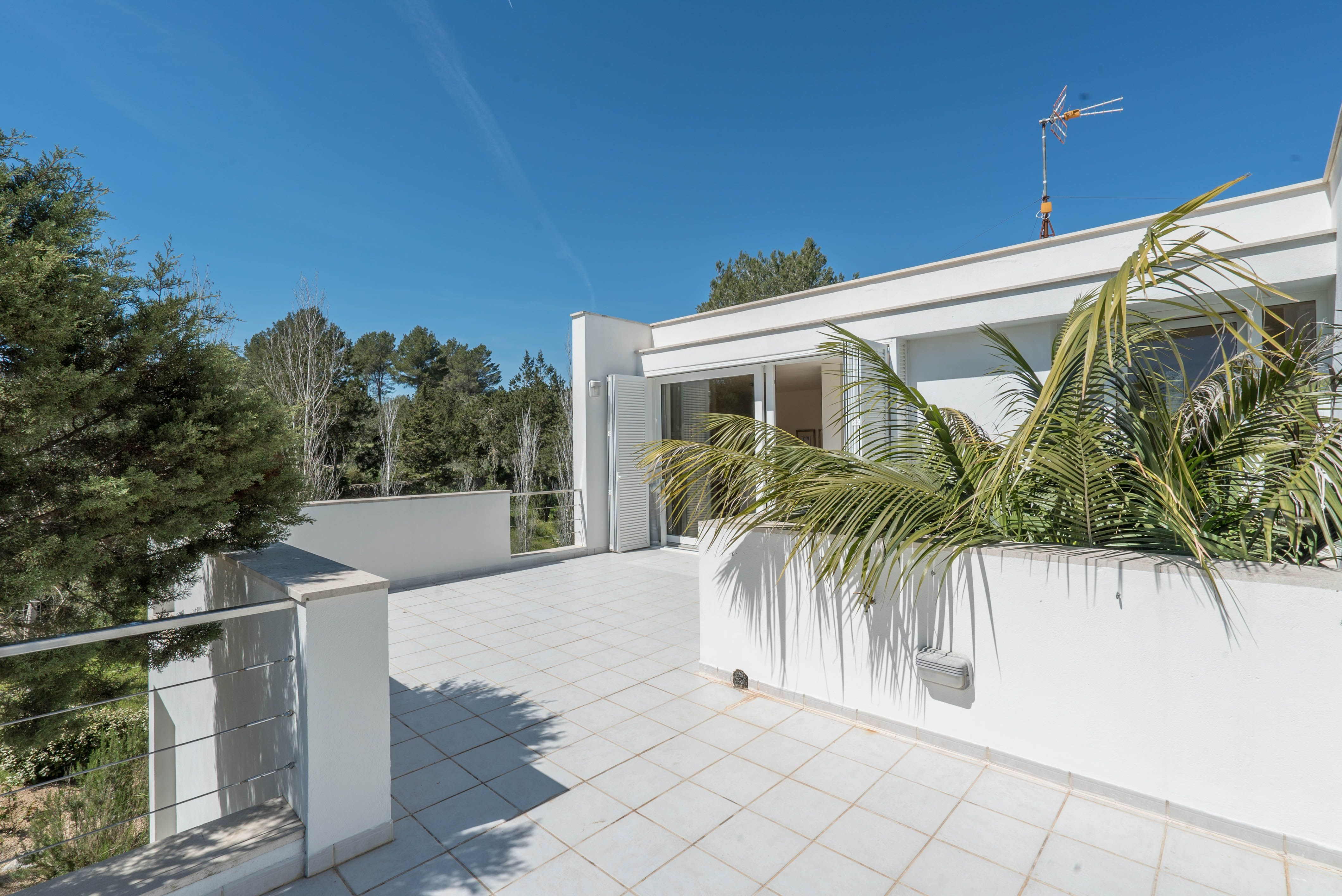 Image 25 | 4 bedroom villa for sale with 1 hectares of land, Santa Gertrudis de Fruitera, Central Ibiza, Ibiza 201040