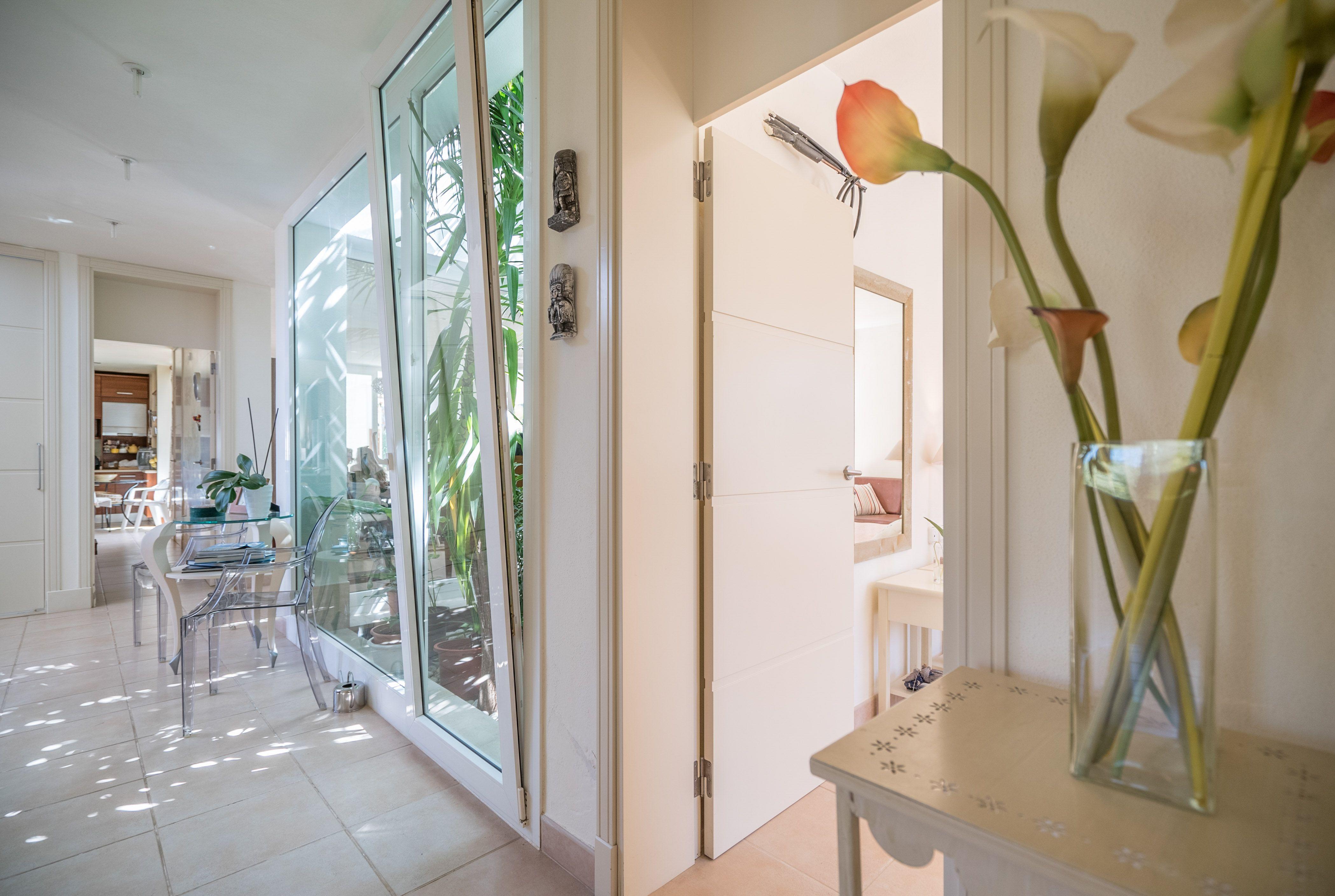 Image 26 | 4 bedroom villa for sale with 1 hectares of land, Santa Gertrudis de Fruitera, Central Ibiza, Ibiza 201040