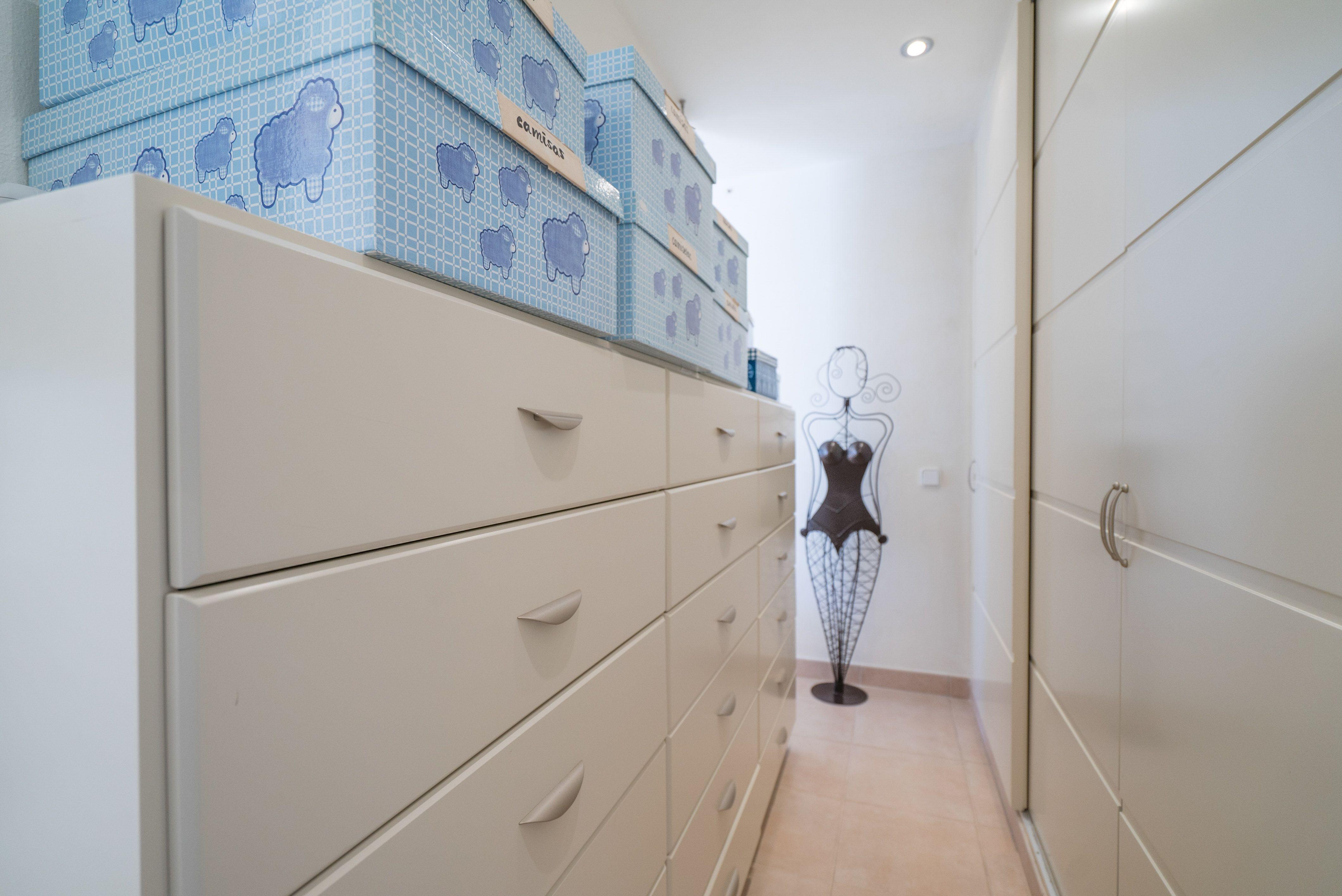 Image 27 | 4 bedroom villa for sale with 1 hectares of land, Santa Gertrudis de Fruitera, Central Ibiza, Ibiza 201040