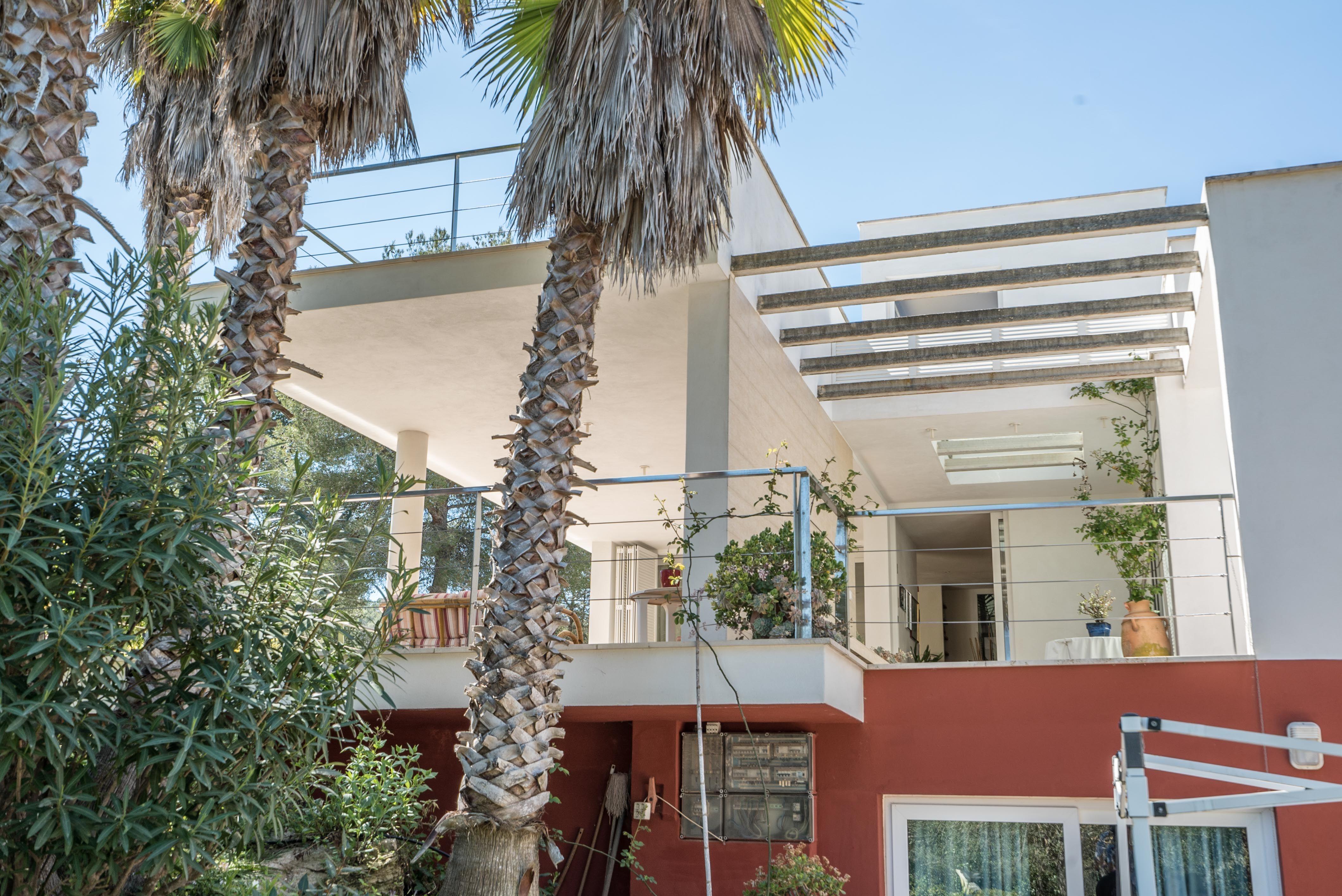 Image 29 | 4 bedroom villa for sale with 1 hectares of land, Santa Gertrudis de Fruitera, Central Ibiza, Ibiza 201040