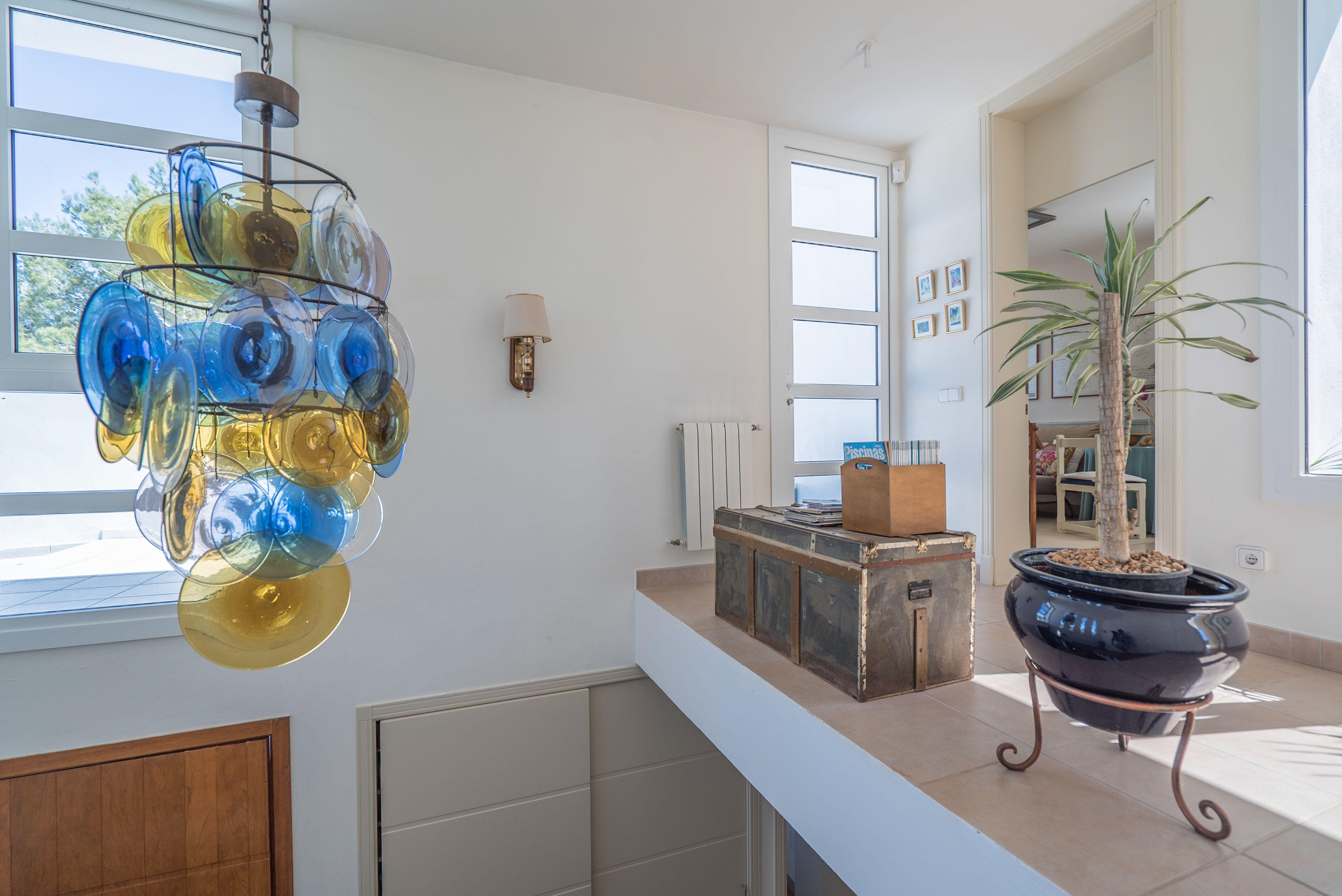 Image 34 | 4 bedroom villa for sale with 1 hectares of land, Santa Gertrudis de Fruitera, Central Ibiza, Ibiza 201040