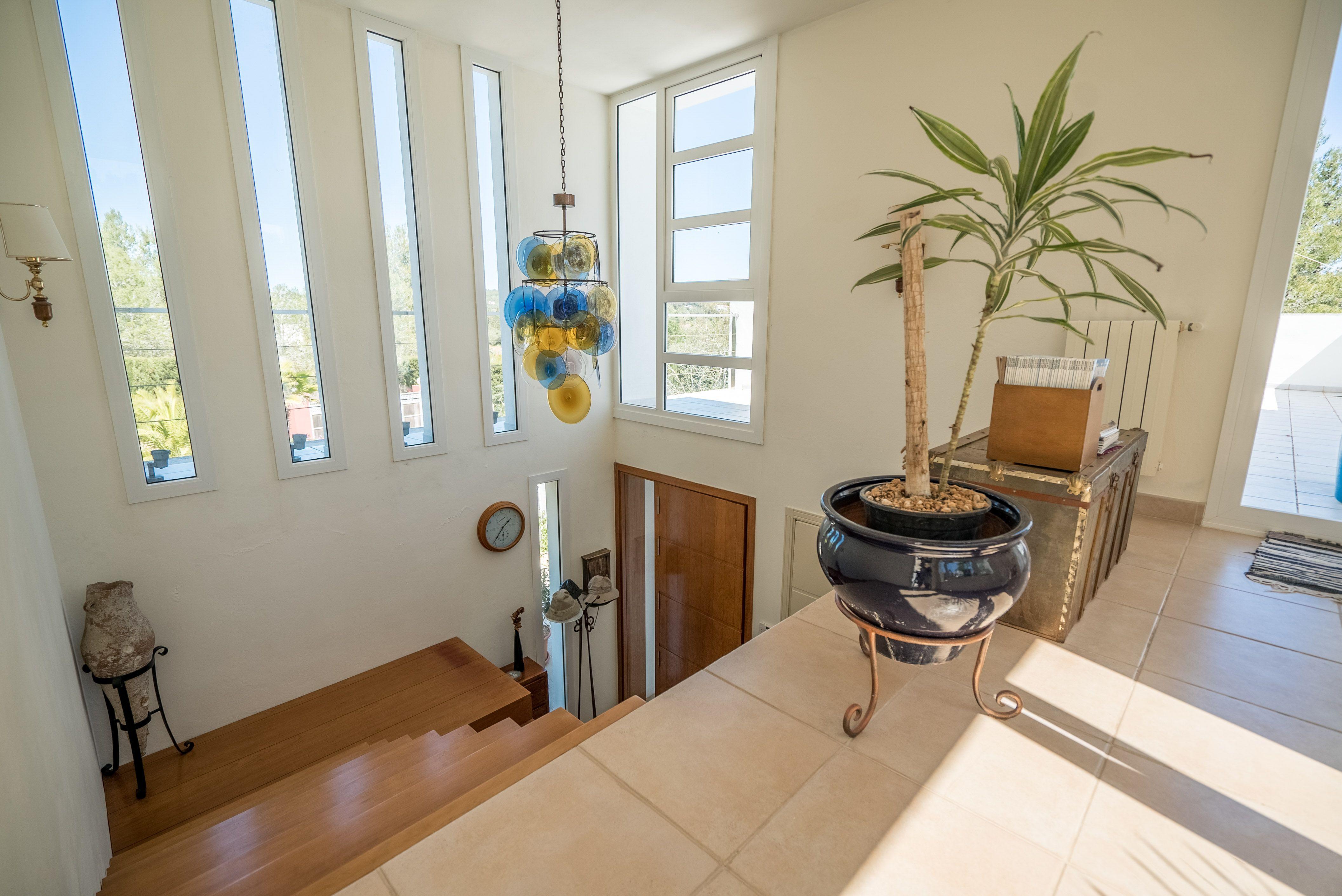 Image 35 | 4 bedroom villa for sale with 1 hectares of land, Santa Gertrudis de Fruitera, Central Ibiza, Ibiza 201040
