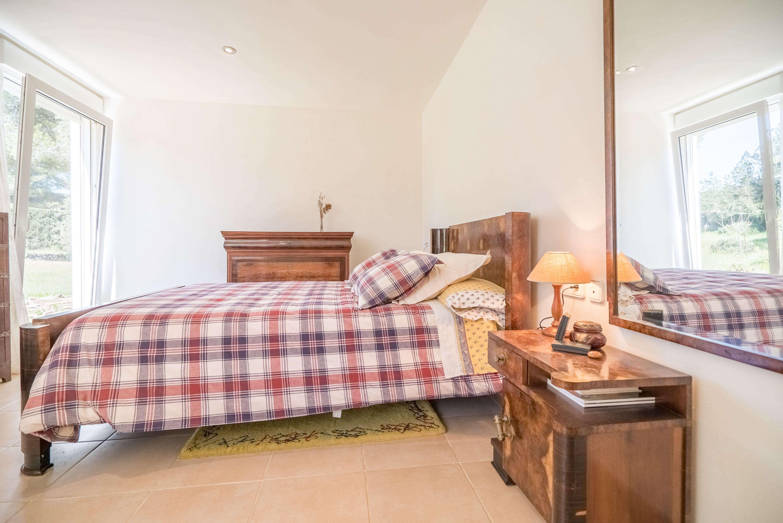 Image 36 | 4 bedroom villa for sale with 1 hectares of land, Santa Gertrudis de Fruitera, Central Ibiza, Ibiza 201040