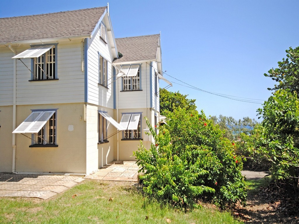 Image 2 | 5 bedroom villa for sale, Cattlewash, Saint Joseph 201165