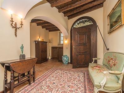 Image 10   5 bedroom villa for sale, Oria, Como, Lake Lugano 201674