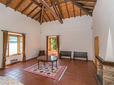 Image 11   5 bedroom villa for sale, Oria, Como, Lake Lugano 201674