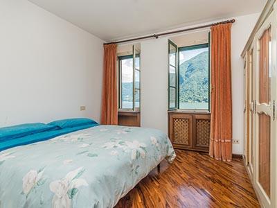 Image 12   5 bedroom villa for sale, Oria, Como, Lake Lugano 201674