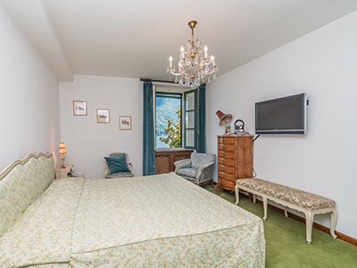 Image 13   5 bedroom villa for sale, Oria, Como, Lake Lugano 201674